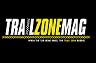 Trailzone Magazine