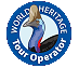 Official World Heritage Tour Operator